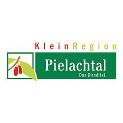 kleinregionpielachtal
