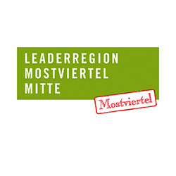 leadermostviertelmitte